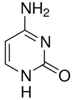 Cytosine CAS 71-30-7