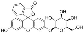 FLUORESCEIN MONO-BETA-D-GALACTOPYRANOSIDE CAS 102286-67-9