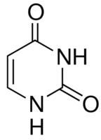 Uracil CAS 66-22-8
