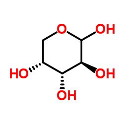 L(+)Arabinose CAS 87-72-9