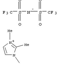 [AM2Im]NTf2 CAS 1005757-37-8