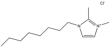 DCANIMCl CAS 1018068-81-9