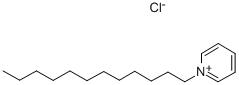 [C12Py]Cl CAS 104-74-5