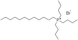 P12,4,4,4Br CAS 15294-63-0