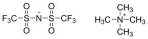 N4,4,4,4NTF2 CAS 161401-25-8
