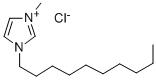 DMIMCl CAS 171058-18-7