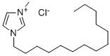 [C14MIm]Cl CAS 171058-21-2