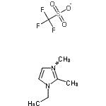 [EDMIM]TFMS CAS 174899-72-0