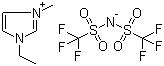 [EMIM]NTF2 CAS 174899-82-2