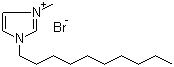 [C10MIM]Br CAS 188589-32-4