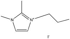 PDMIMI CAS 218151-78-1