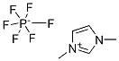 DMIMPF6 CAS 243664-15-5
