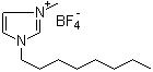 [OPY]Br CAS 244193-52-0