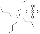 N4,4,4,4HSO4 CAS 32503-27-8