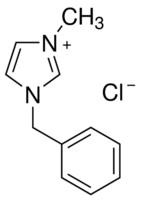 BzMIMCl CAS 36443-80-8