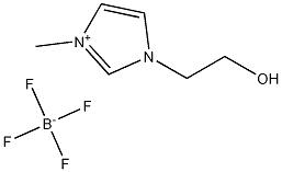 [HOEMIM]BF4 CAS 374564-83-7