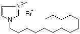 [C14MIM]Br CAS 471907-87-6
