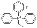 [Ph3EP]I CAS 4736-60-1