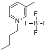 B3MePyBF4 CAS 597581-48-1