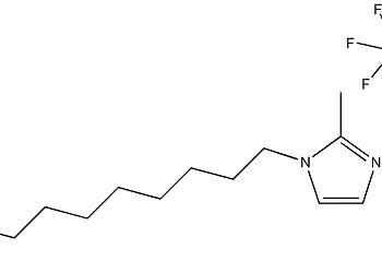 [C16M2Im]PF6 CAS 640282-17-3