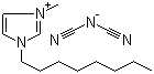 OMIMN(CN)2 CAS 905972-84-1