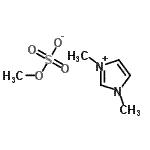DMIMMeSO4 CAS 97345-90-9