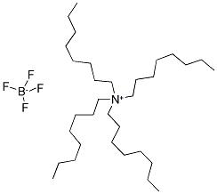 [O4N]BF4 CAS WINA-00318