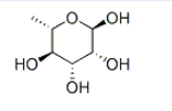 L-(+)-Rhamnose CAS 3615-41-6