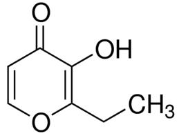 Ethyl maltol CAS 4940-11-8