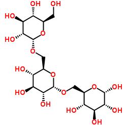 Dextran CAS 9004-54-0