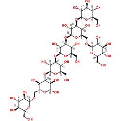 Lentinan CAS 37339-90-5