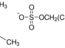 1-Butyl-3-methylimidazolium octyl sulfate CAS 445473-58-5