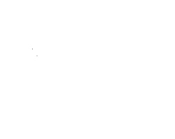 Capsaicin CAS 404-86-4