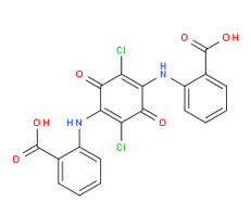 Creatine Kinase CAS 9001-15-4