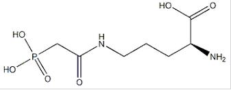 Monoamine Oxidase CAS 9001-66-5