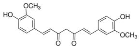 Curcumin(Natural) CAS 458-37-7