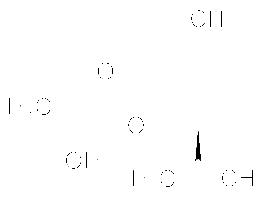 L-Menthyl lactate CAS 61597-98-6