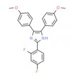 Peppermint oil CAS 68917-18-0